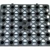 西安塑料排水板