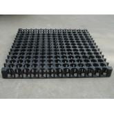 H30排水板/排水笼